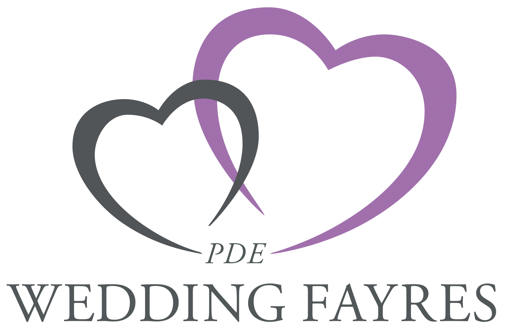 PDE Wedding Fayres